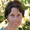 <b>Susanne Roth</b> - susanne1